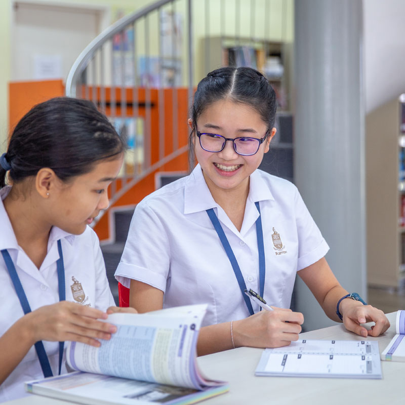 Apply Now | Repton International School Malaysia Johor (JB) | IB Diploma IGCSE Prep Education | Expat Kid | Prep Education